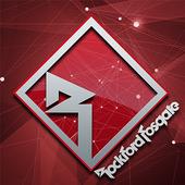 RFautolink icon