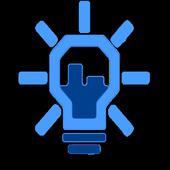 RocReport icon