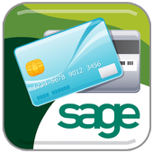 Sage Mobile Payments icon