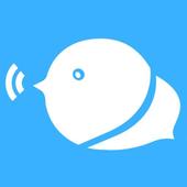 Roam Frii - Free Calls & Texts icon