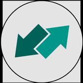 RoamingBoundaries icon