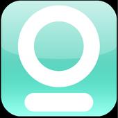 RoboHold icon