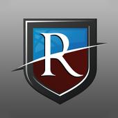 Robertson Insurance Associates icon