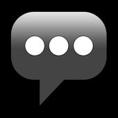 Tamashek Public Affairs icon