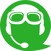 RogerVoice Caption Calls icon