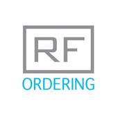 Rodan+Fields Online Ordering icon