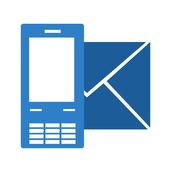 mypeID icon