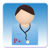 ICD10 Lookup icon