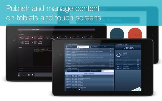 Roidu Player apk screenshot