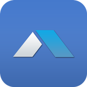 roofontop - Buy Rent Property icon