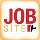 CP Jobsite icon