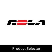 ROLA icon