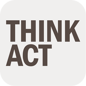 THINK ACT by Roland Berger icon