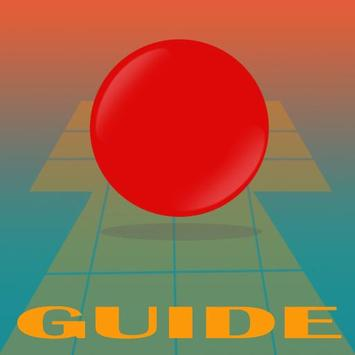 Guide Rolling Sky apk screenshot