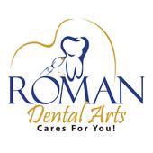 Roman Dental Arts icon