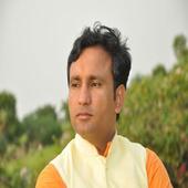 Bharat Suthar icon
