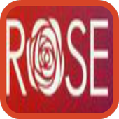 Rose Nail House icon
