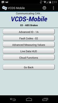 vcds mobile apk download free tools app for android. Black Bedroom Furniture Sets. Home Design Ideas