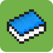 PocketBook for Minecraft icon