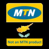 myMTN Invoice icon