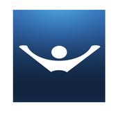 Ambassador Experience Center icon