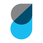 Goulds WaterTechnology Catalog icon