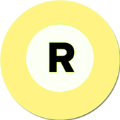 Rounds Qik Video:Chat Call icon