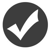 Roundpay icon
