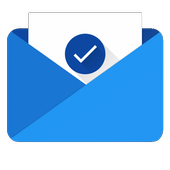 Email Anyone icon
