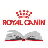 Ветеринарные диеты icon