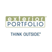 Exterior Portfolio Resources icon