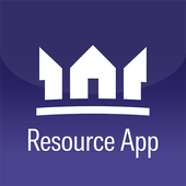 Royal Siding Resources icon
