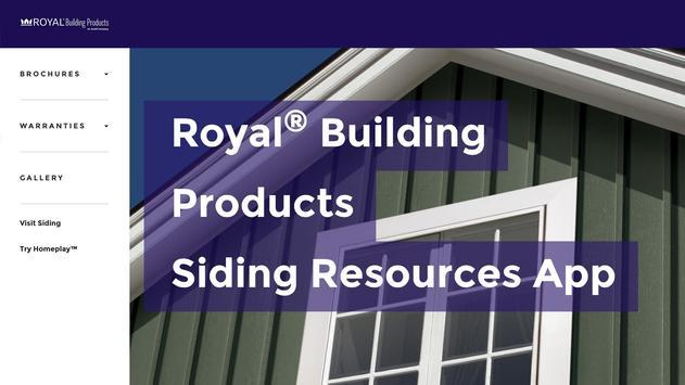 Royal Siding Resources apk screenshot