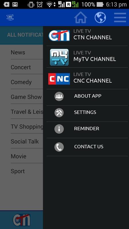 Live NetTV – APK Download Live TV APP