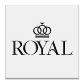Royal Jewelry icon