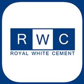 Royal White Cement icon