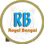 Royel Bangla Dialer icon