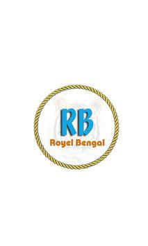 Royel Bangla Dialer poster