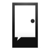 doorbl - your NFC doorbell icon