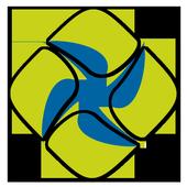 Agile Testing Days icon