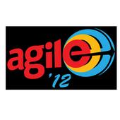 Agileee 2012 icon
