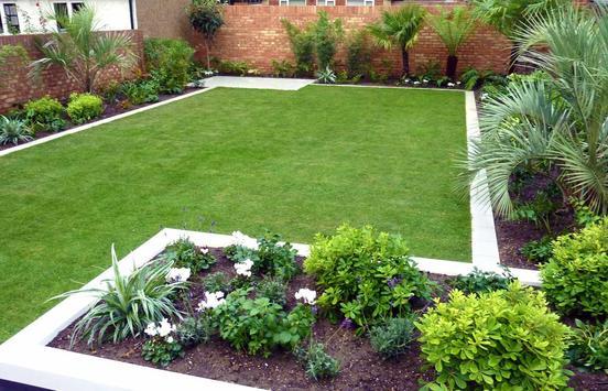 Garden Design New apk screenshot