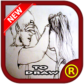 Learn To Draw New icon