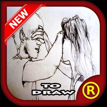 Learn To Draw New apk screenshot