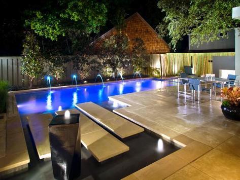Pool Design Ideas new poster