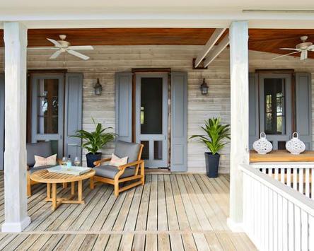 design terrace house 2017 apk screenshot