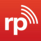rp.mobile pro icon