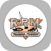 R.P.M. Training Services icon