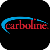 Carboline Mobile App icon