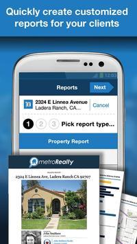 RPR Mobile apk screenshot